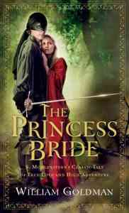 To read more about Fezzik's great gift, check outThe Princess Bride!