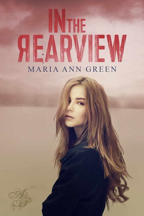 InTheRearview-MariaAnnGreen