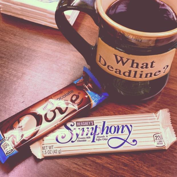 chocolatecaffeine