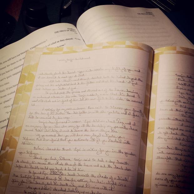 writeday