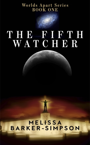 Fifth Watcher