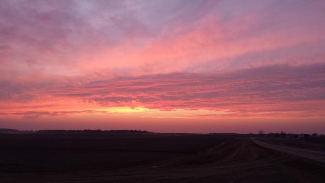 sunset30
