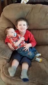 godbrothers