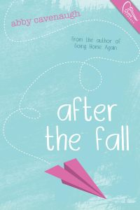 After the Fall Ebook Cover