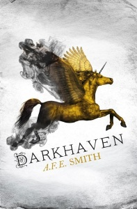 Cover_image_DARKHAVEN_AFE_Smith