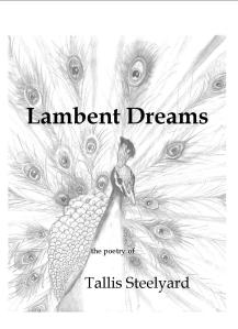 Lambent Dreams Cover5