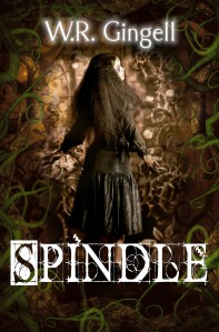 spindle-2000