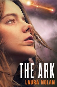 The Ark_version 1