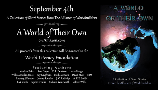 Promo_Banner_AWB_Anthology