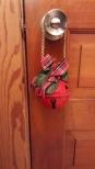 Best. Jingle bell. Ever.