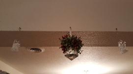 Mistletoe anyone?