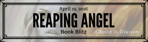 Reaping-Angel-Book-Blitz